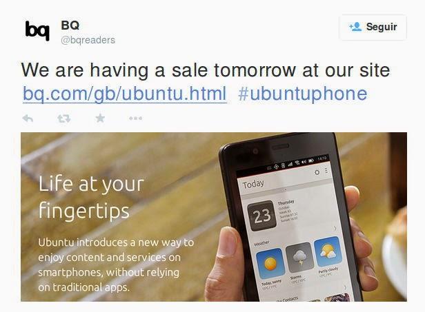 bq_ubuntu_phone1.jpg
