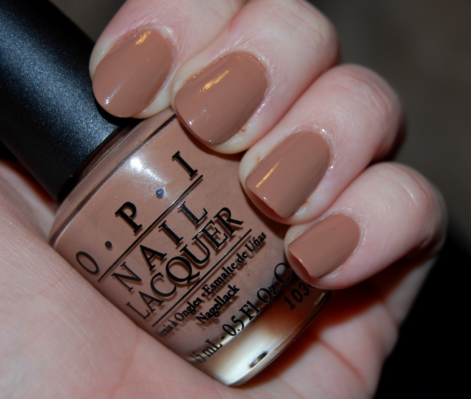If Neutrals Are Your Style And You Like A Good Tan Caramel Color Definitely Check This Out