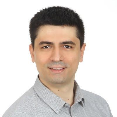 Onur Simsek Photo 5