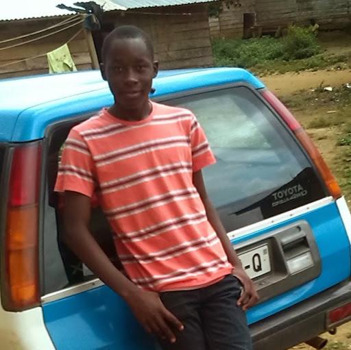 juaquin.obiang_ezema