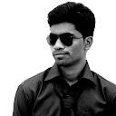 Aravind E