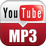 youtube mp3 download Cum descărcaţi muzică MP3 de pe Youtube