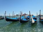...à Venise