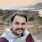 sahil divekar avatar image