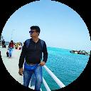 Sourav Majumdar