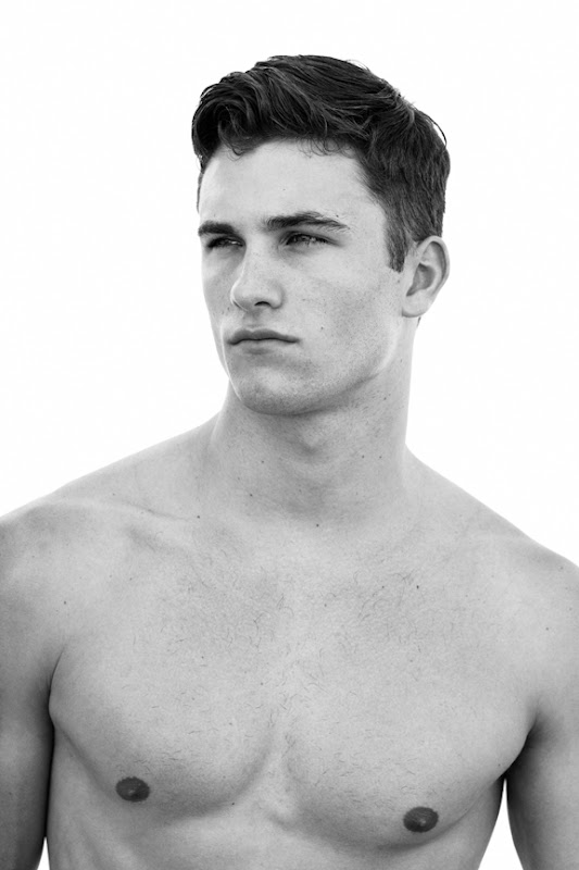 Tanner Dillon @ Request by Greg Vaughan, July 2011