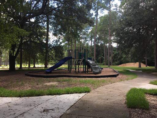 Park «Crestview Park», reviews and photos, 1600 Roland Dr ...
