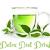 Avatar - Detox Diet Drinks