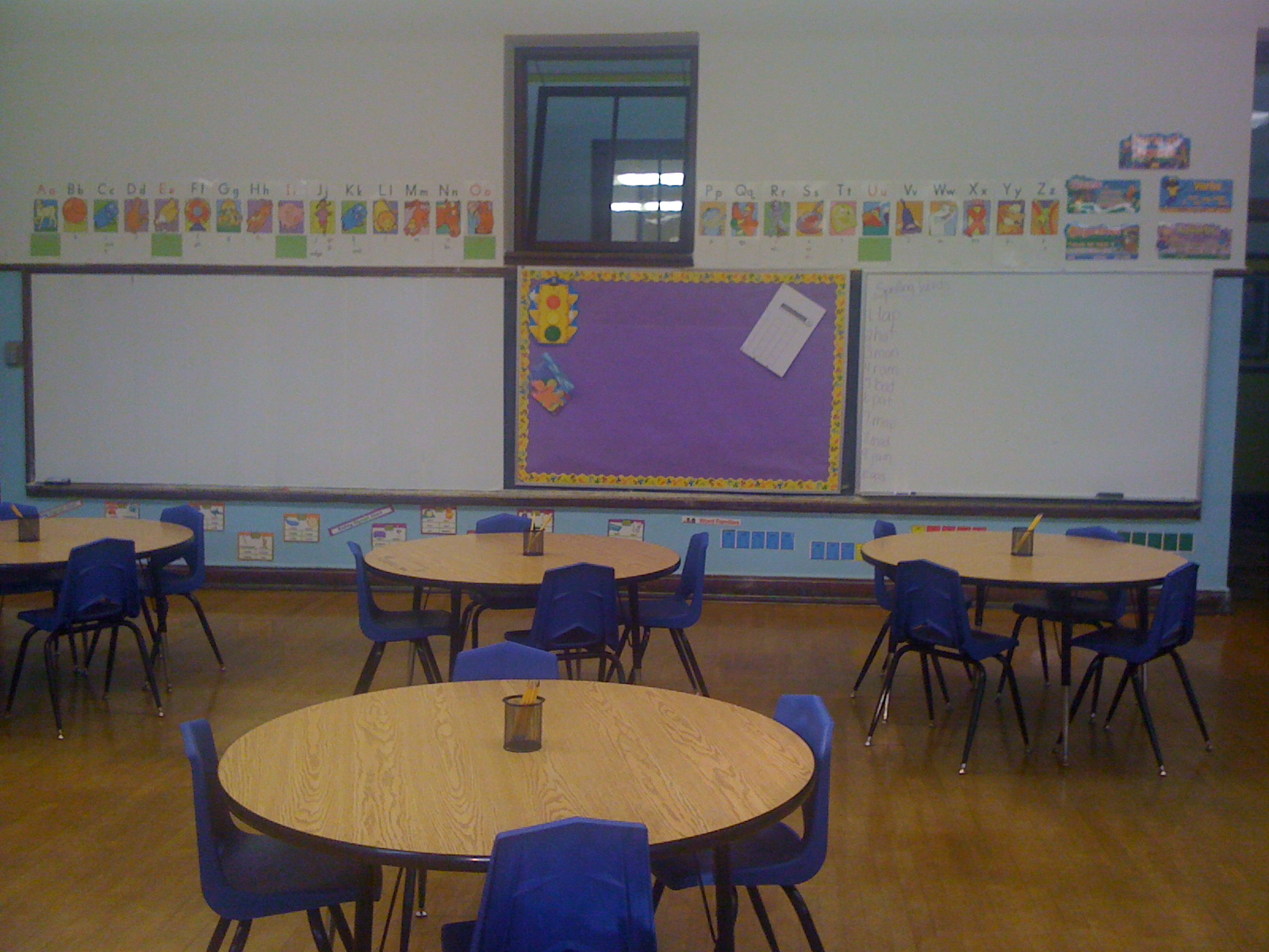Displaying 18> Images For - Empty Classroom Cartoon...