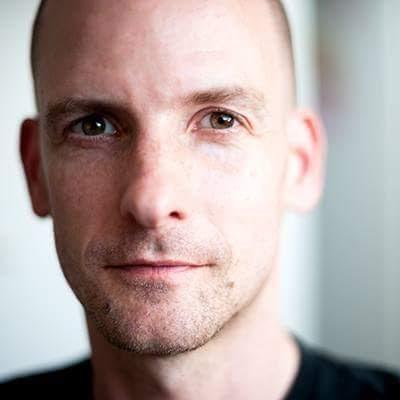 Mark Grotegerd