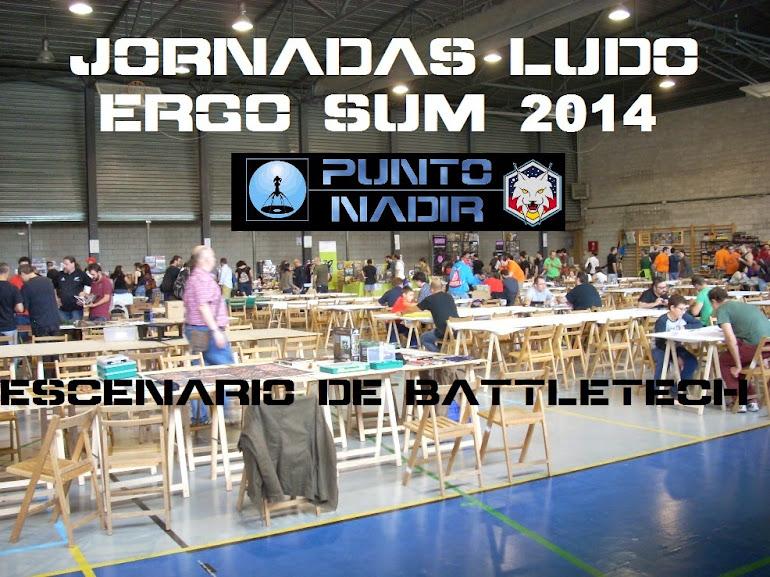 Ludo Ergo Sum 2014 - Página 3 LES2014%2B001