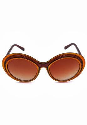 llll1 صور نظارات شمس رجالى و حريمي تصميمات جديدة   صور نظارات شمس