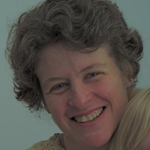 Lesley Skinner