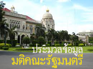 http://www.thaigov.go.th/index.php/th/news-summary-cabinet-meeting.html