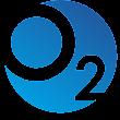 O2electric s
