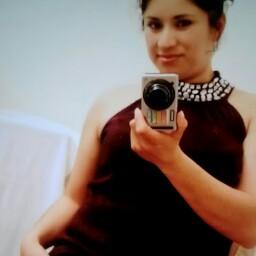 Guadalupe Morgado Photo 10