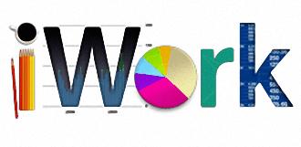 Cómo conseguir el nuevo iWork gratis en Mac OS X