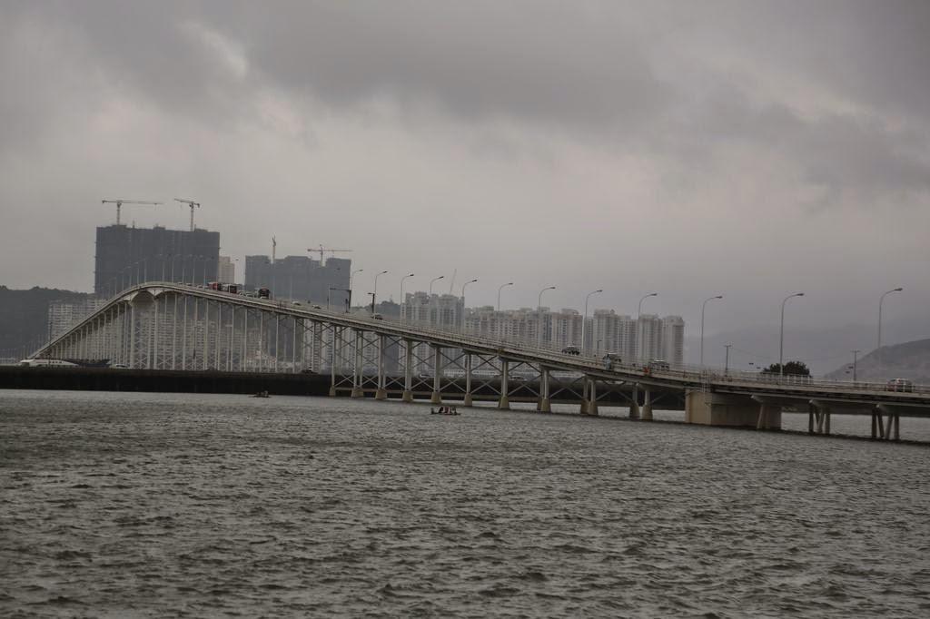 photo HK%2520012