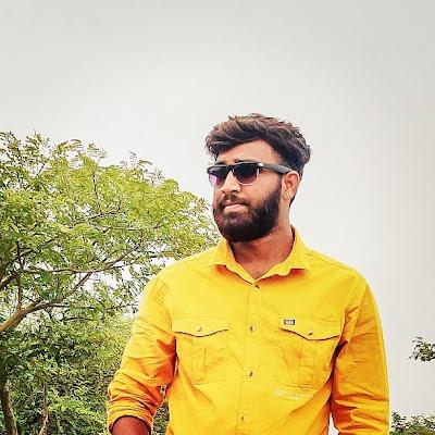 @chiranjeevimudiraj1