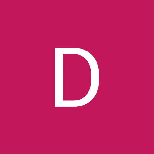 Dusan123-