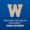 cooleylawschool
