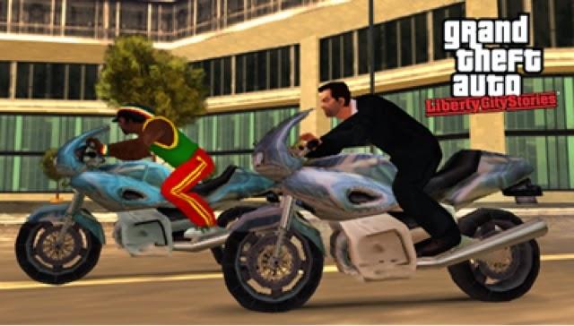 Rockstar Games Announces Grand Theft Auto Vita - VitaBoys | PS ...