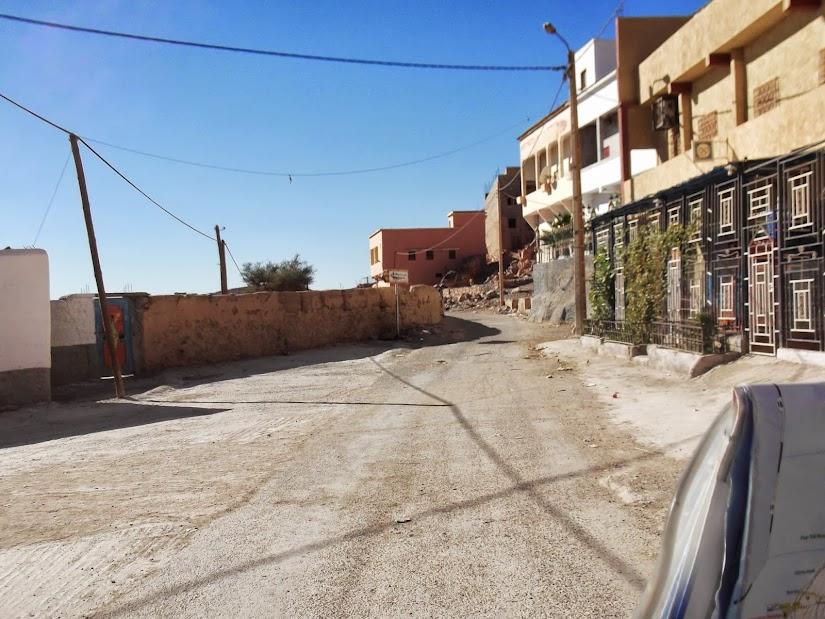 marrocos - Marrocos e Mauritãnia a Queimar Pneu e Gasolina - Página 11 DSCF1280