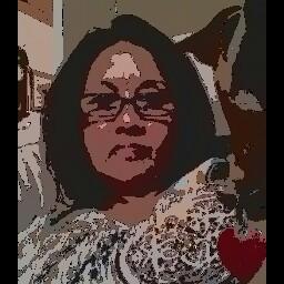 Judy Bain
