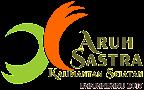 Aruh Sastra Kalimantan Selatan 2013