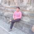Ahmad_Maulana