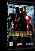 Ironman2525202.png