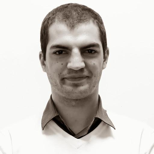 Julien Arzul