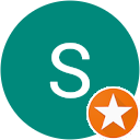 Sebastian Starost