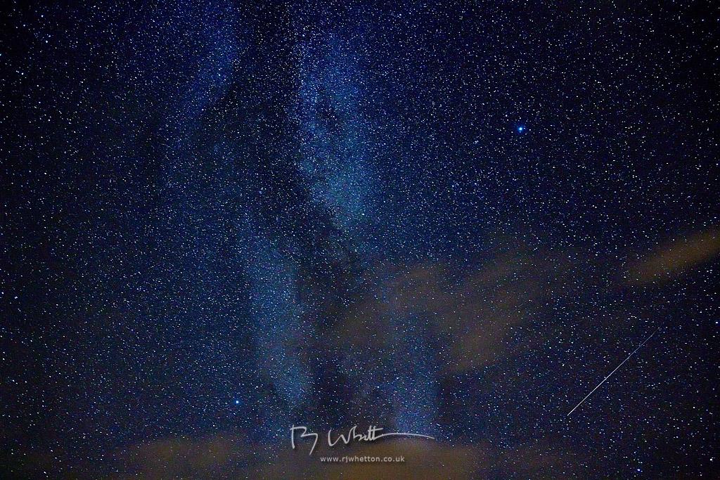 IMAGE: https://lh6.googleusercontent.com/-RWtADSg8F44/U9EVVzIA1gI/AAAAAAAASAM/StIXhlPBiXA/w1024-h683-no/Stars+Stars.jpg