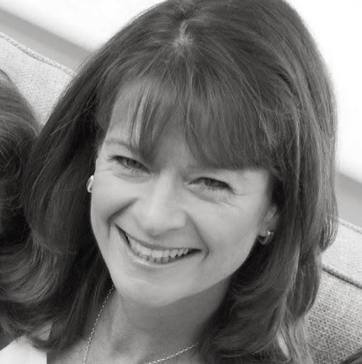 April Whitehead