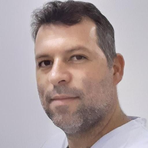 Ronaldo Freitas
