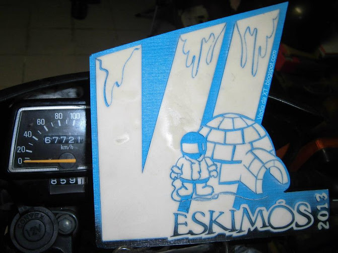Eskimós 2013 (com pensão complecta) Eskimos_2013_2