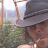 Derek Telasco avatar image