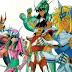 Top 20! Os maiores clássicos de sucesso em animes no Brasil