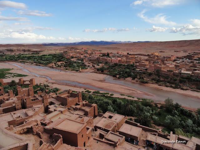marrocos - Marrocos 2012 - O regresso! - Página 5 DSC05495
