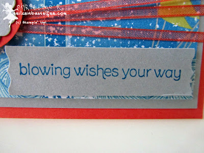 stampin up, wishes your way, high tide, auf hoher see, male birthday, männliche geburtstagskarte