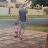 Ian du Plessis avatar image