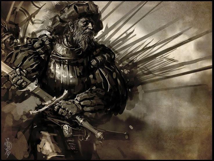[Image: lansquenete-em-batalha---bitrix-studio.jpg]