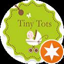 TINY TOTS ROMANIA