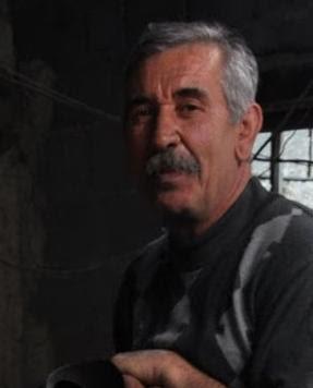 Ali BAKLA
