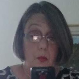 Cindy Fletcher