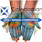 Caledonian Couriers's profile photo
