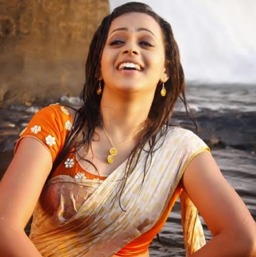 50 ideal bhavana wallpapers and pics the likely planet bhavana most recent photos gallery in saree altavistaventures Gallery