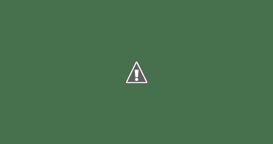đường đi phượt mộc châu, kinh nghiệm du lịch mộc châu