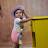 Sivasurya Reddy avatar image